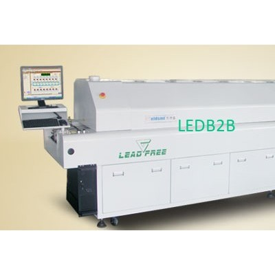 WELD8800-LF-C