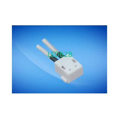 G4.0ceramic Lamp-hlders-ys804b