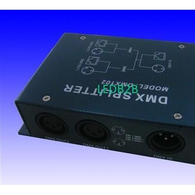 DMX102
