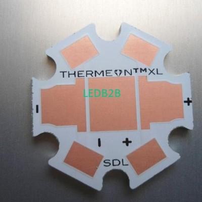 THERMEON 4IN1 OSP DLC MCPCB