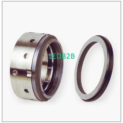 HX119B Mechanical Seal