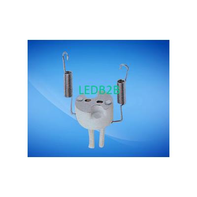 MR11ceramic lamp-holders-ys803b