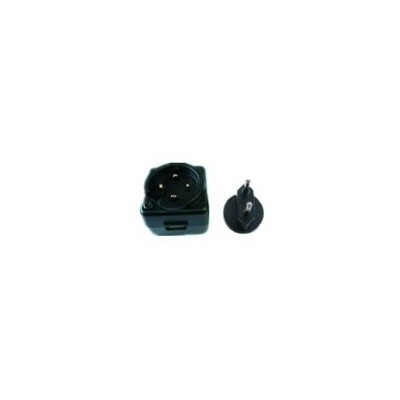 5W Adapter for toy  FW-2