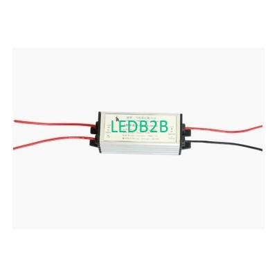 LED Drive 15W Series