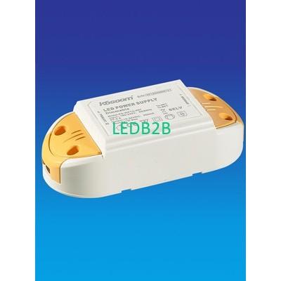 LED/SMT series Power Supply LED-1