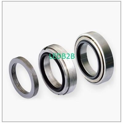 HXH8/H10 Mechanical Seal