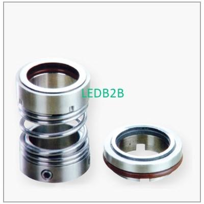 HX121 Mechanical Seal
