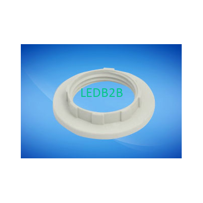 E14 Outer Ring For E14 Series-ys