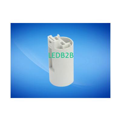 E14 Lamp-holders-holders-ys001a