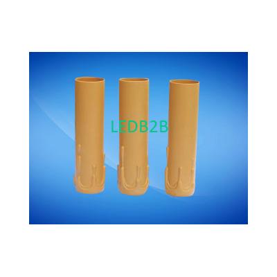 Lamp Caps For E14 Seires-ys105
