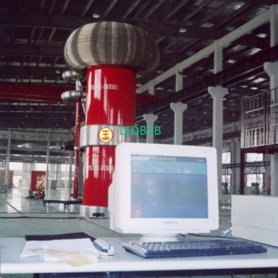 Series control box (manual, elect
