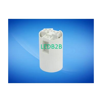 E14 Lamp-holders-holders-ys001