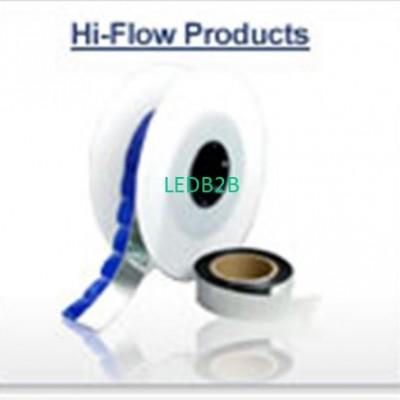 Hi-Flow Products