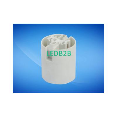 E27 Lamp-holders -holders -ys101