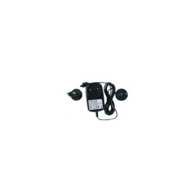 Plug-in 15w Adapter  FW-8