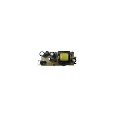 7-12W LED Driver  FW-25