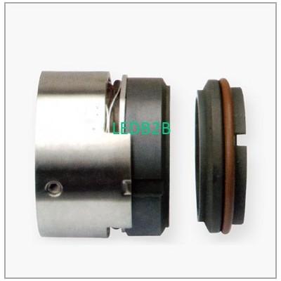 HX68/HX68A Mechanical Seal