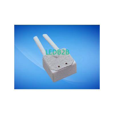G4.0ceramic Lamp-hlders-ys804