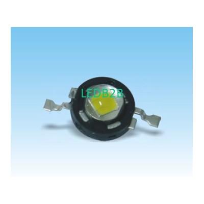 3.0 W Power LED