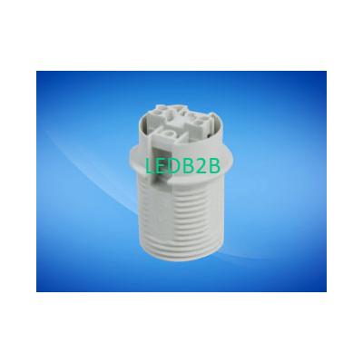 E14 Lamp-holders-holders-ys002