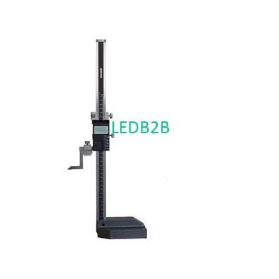 0-300mm Height Gauge (5324-300A)