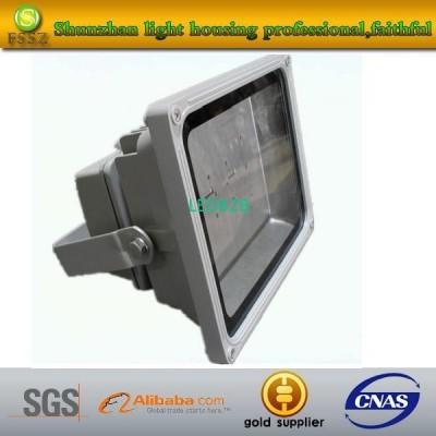aluminum 30W IP66 LED Flood light