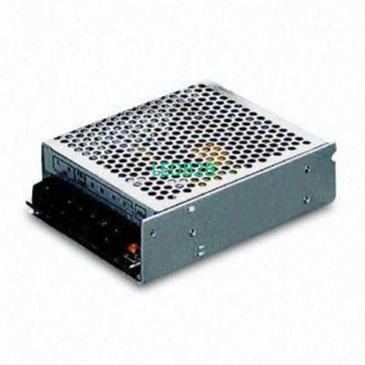 LED Power Supply BD-100W-12V8.5A-