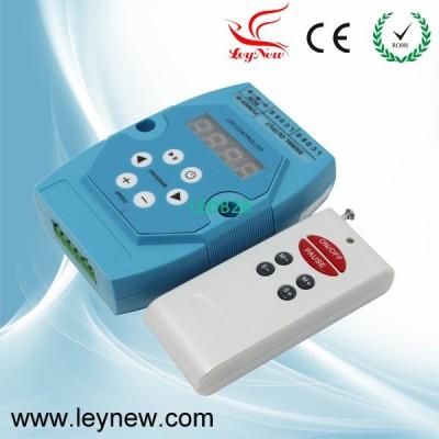 RF Common Dream-Color Controller