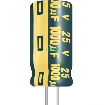 5,000~7,000 hrs for LED driver po