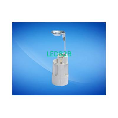 E14 Lamp-holders-holders-ys001c