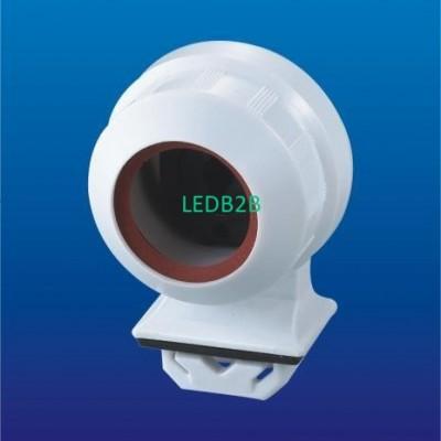 G13 fluorescent lampholder YG-A-5
