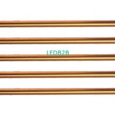 Sectional Ground Rod