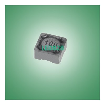 MS series SMD power inductors