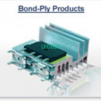 Bond-Ply Products