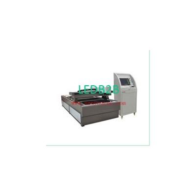 Yag Laser Cutting Machine