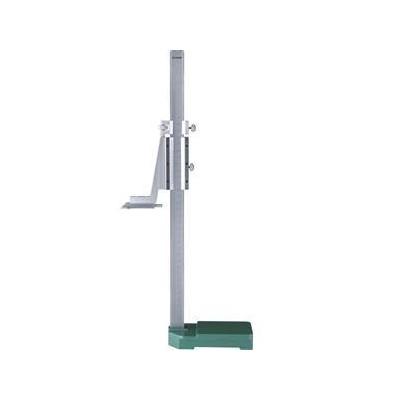 0-300mm Height Vernier Gauge (532