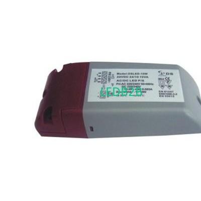 LED driver (DSLED-10W)