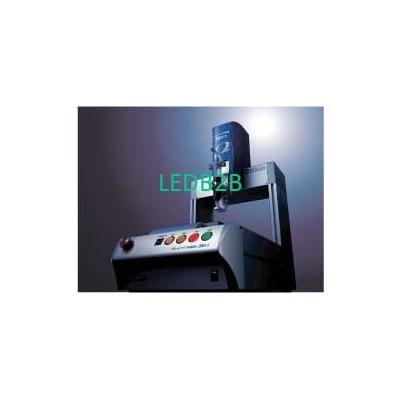 SHOT mini200Ω dispenser