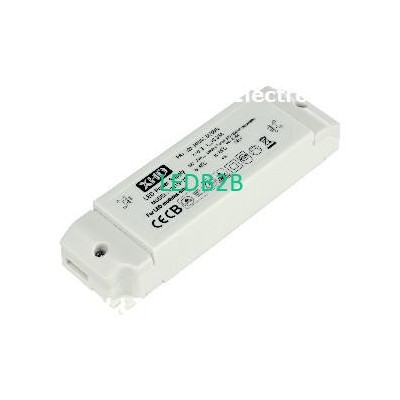 200-400mA  3-60V  LED Driver