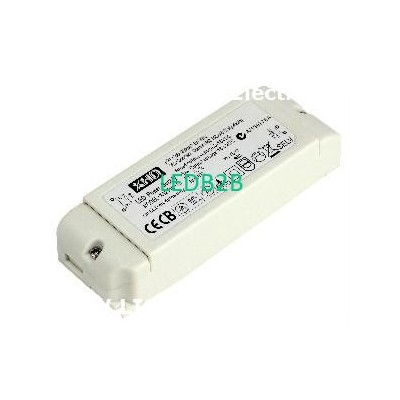 200-380mA  3-31.5V  LED Driver