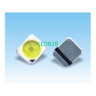 0.5 W Ceramic TOP LED