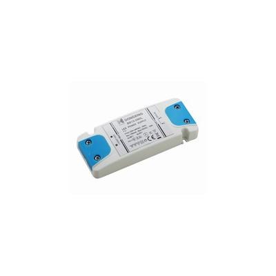15W 500I Constant Current LED Pow