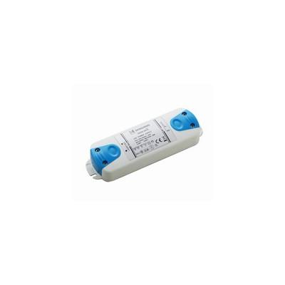 20W 24V Constant Voltage LED Powe