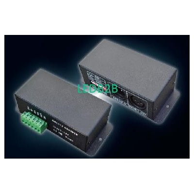 HIGHLIGHT DMX512 Controller HL-62