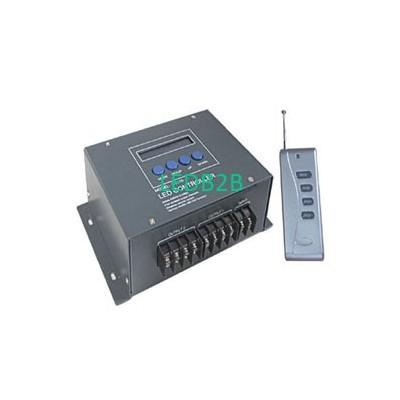LED controller(CT310-RF)