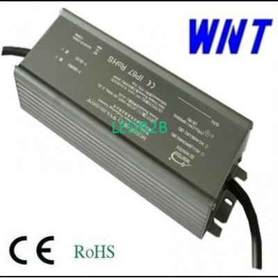 WINTEK 150-200W waterproof conata