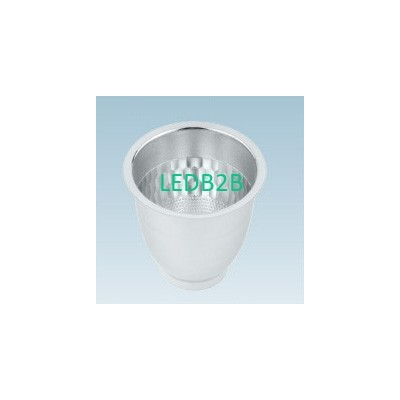 Lamp Covers 3014-ECF