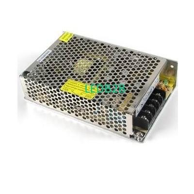 Light Power Supply ss-(60)W