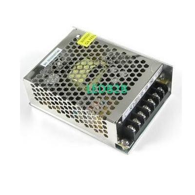 Light Power Supply ss-(120-150W)