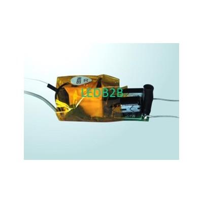 LED bulb drive power series KS-L1